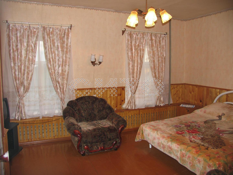 Продажа дома, 280м <sup>2</sup>, 1526 сот., Москва