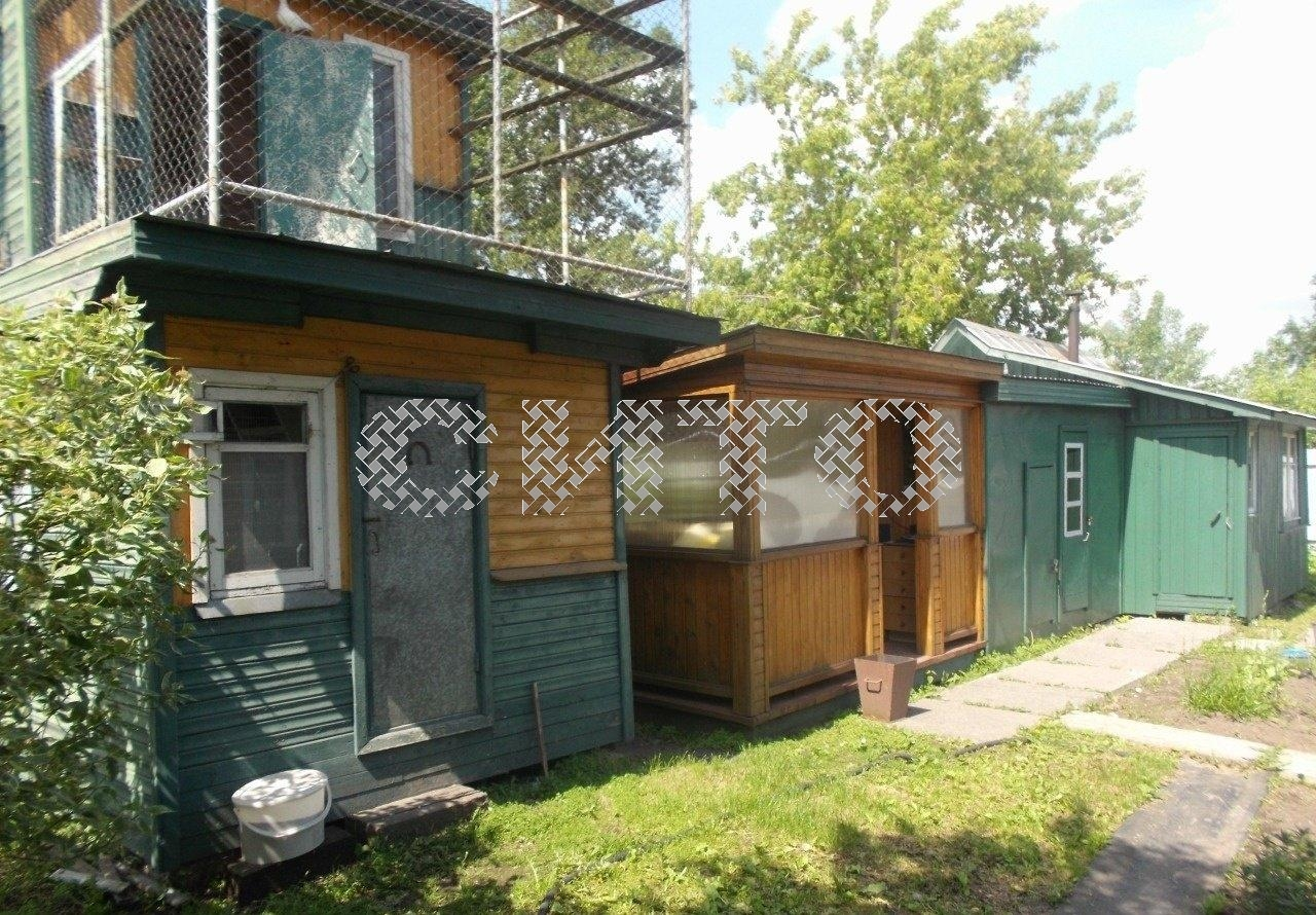 Продажа дома, Москва