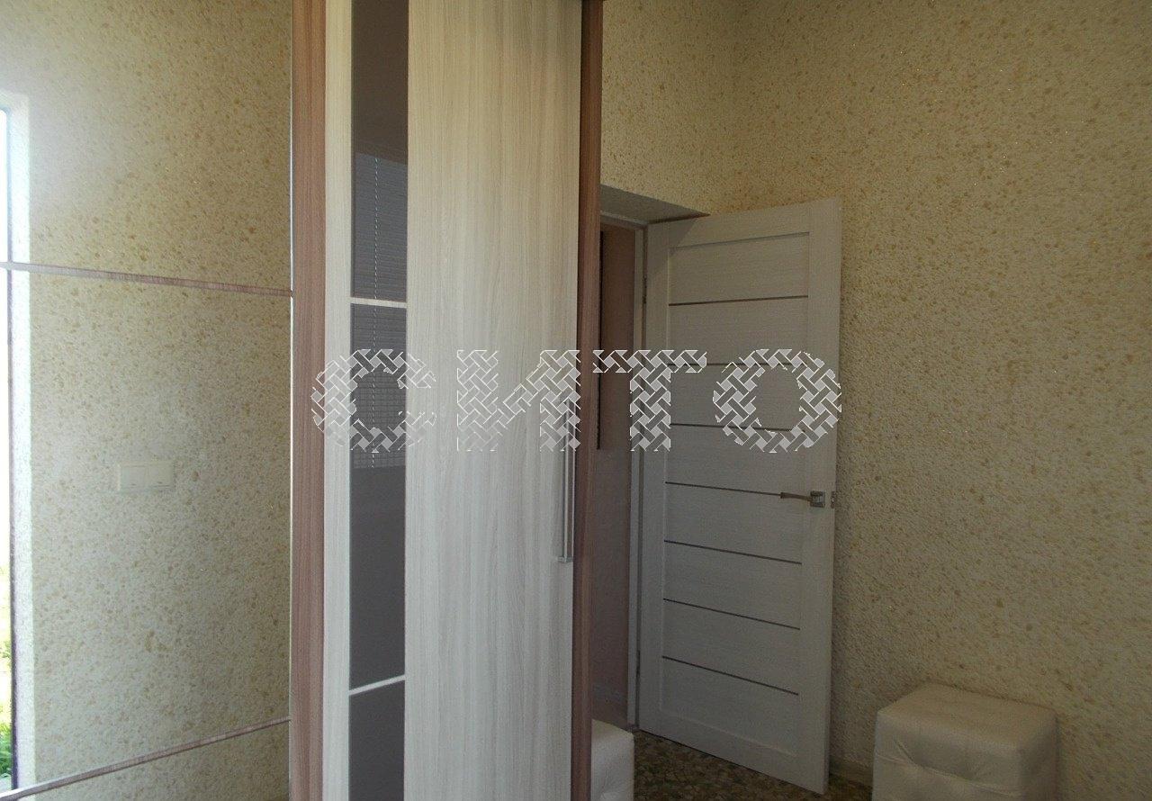 Продажа дома, 230м <sup>2</sup>, 15 сот., Москва