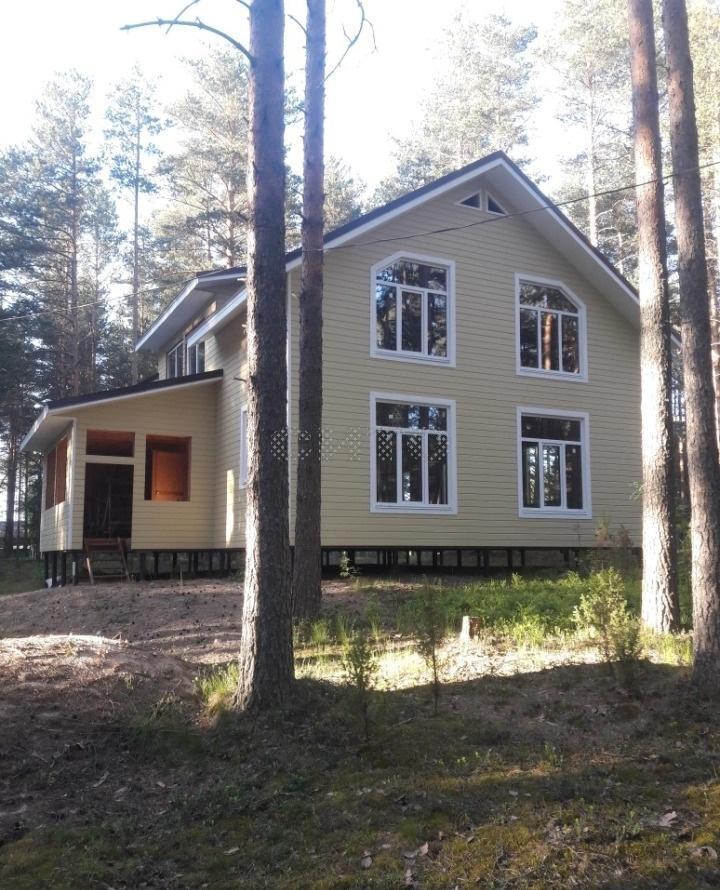 Продажа дома, 178м <sup>2</sup>, 25 сот., Москва