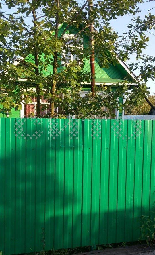 Продажа дачи, 20м <sup>2</sup>, 5 сот., Москва