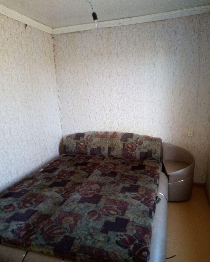 Продажа дома, 77м <sup>2</sup>, 20 сот., Москва