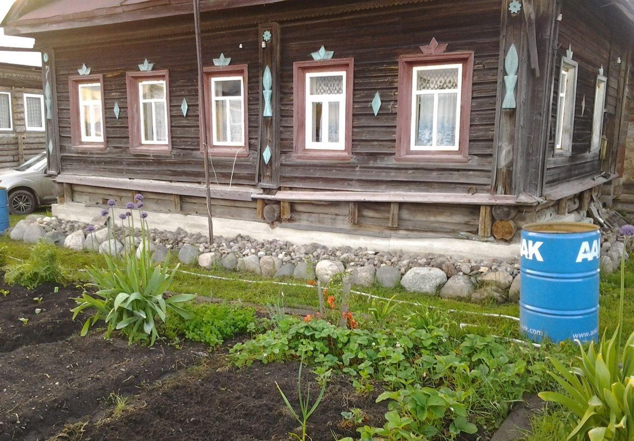 Продажа дома, 80м <sup>2</sup>, Москва