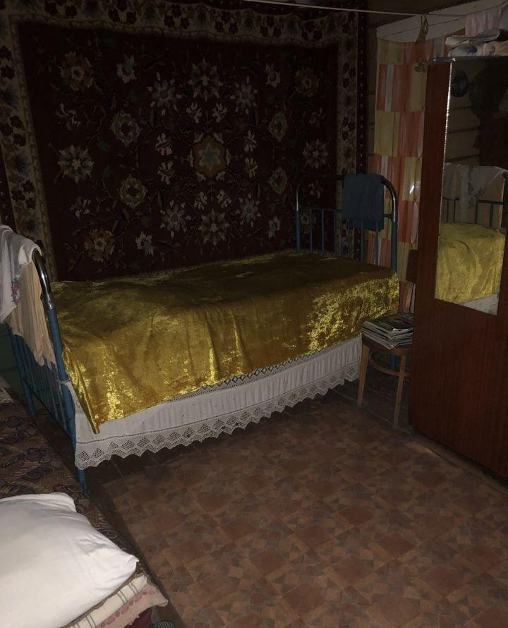 Продажа дома, 38м <sup>2</sup>, 17 сот., Москва