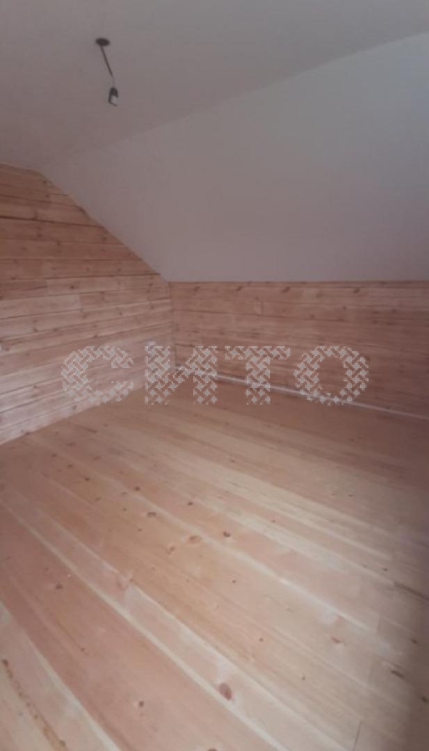 Продажа дома, 240м <sup>2</sup>, 10 сот., Москва