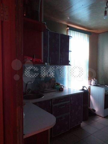 Продажа дома, 111м <sup>2</sup>, 7 сот., Москва