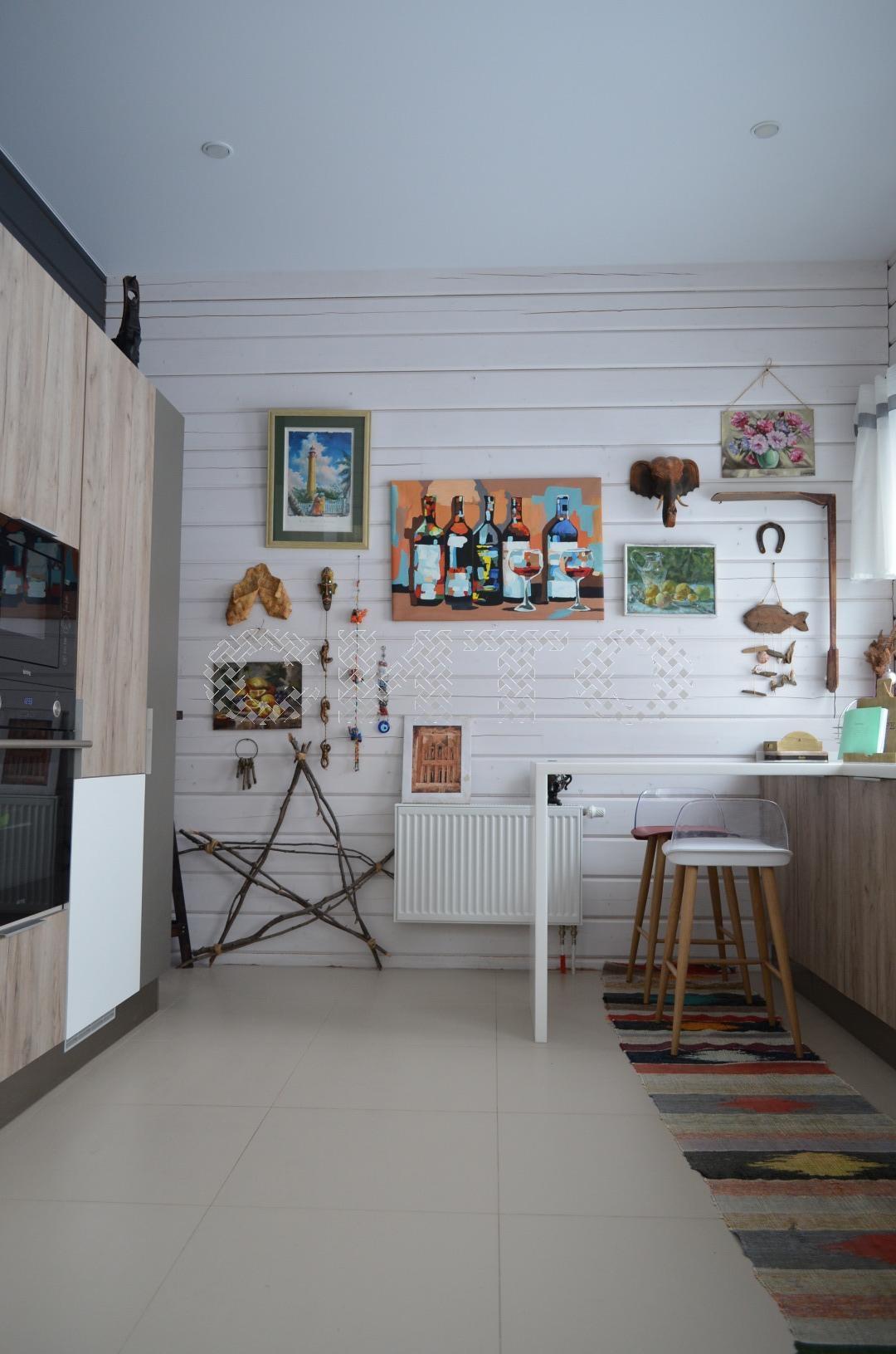 Продажа дома, 230м <sup>2</sup>, 48 сот., Москва