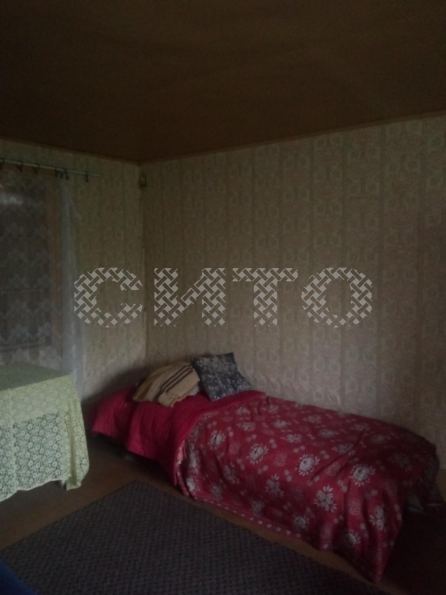 Продажа дачи, 40м <sup>2</sup>, 6 сот., Москва