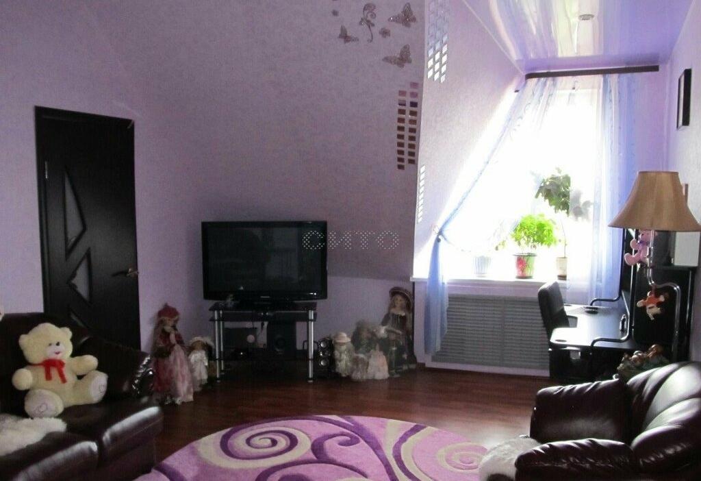 Продажа дома, 386м <sup>2</sup>, 17 сот., Москва