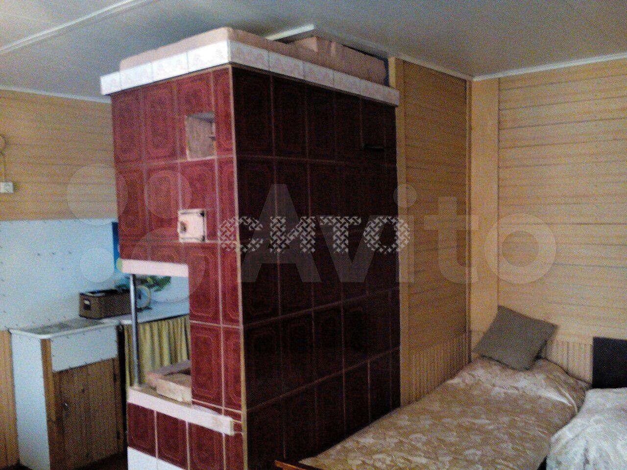 Продажа дачи, 71м <sup>2</sup>, 12 сот., Москва