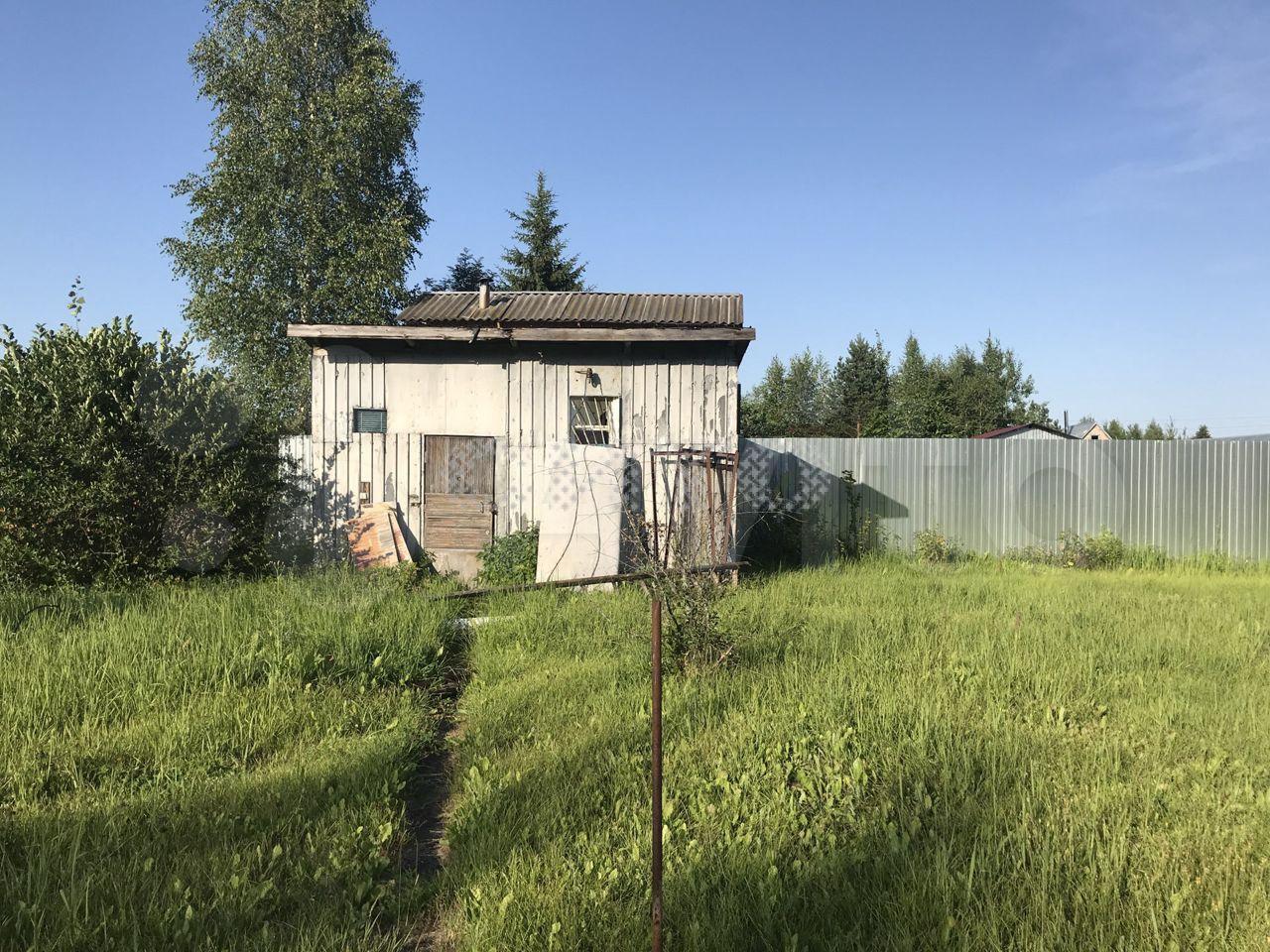 Продажа дачи, 80м <sup>2</sup>, 14 сот., Москва