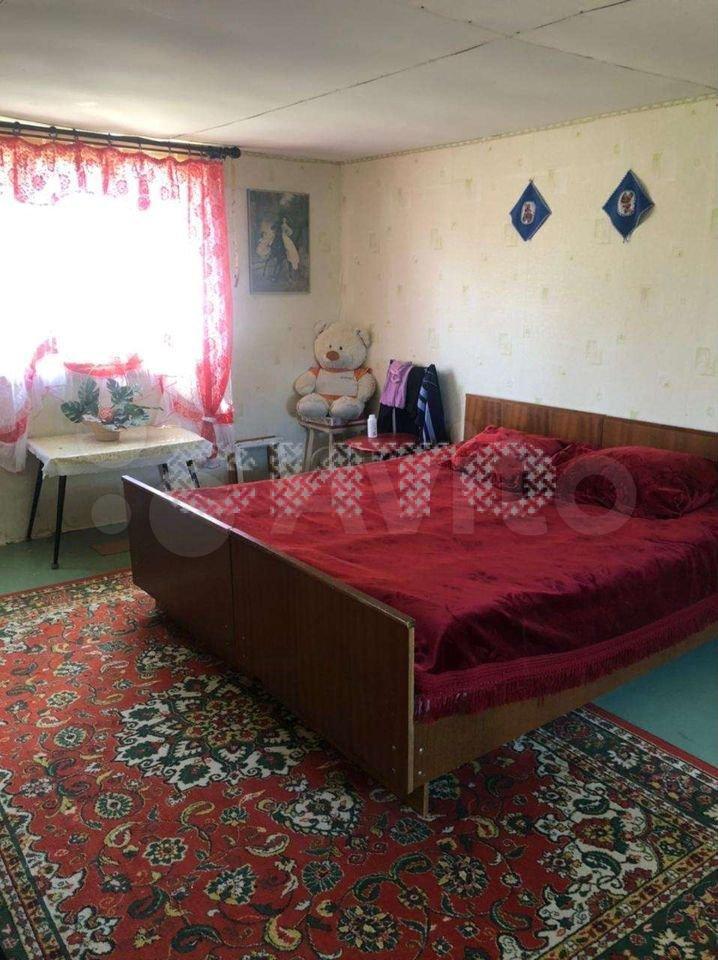 Продажа дачи, 24м <sup>2</sup>, 8 сот., Москва