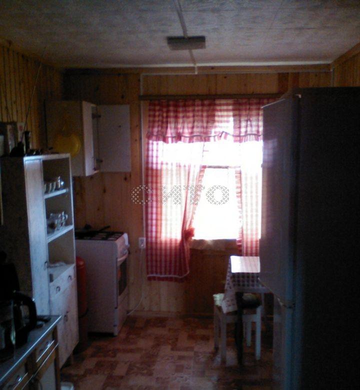 Продажа дома, 128м <sup>2</sup>, 15 сот., Москва