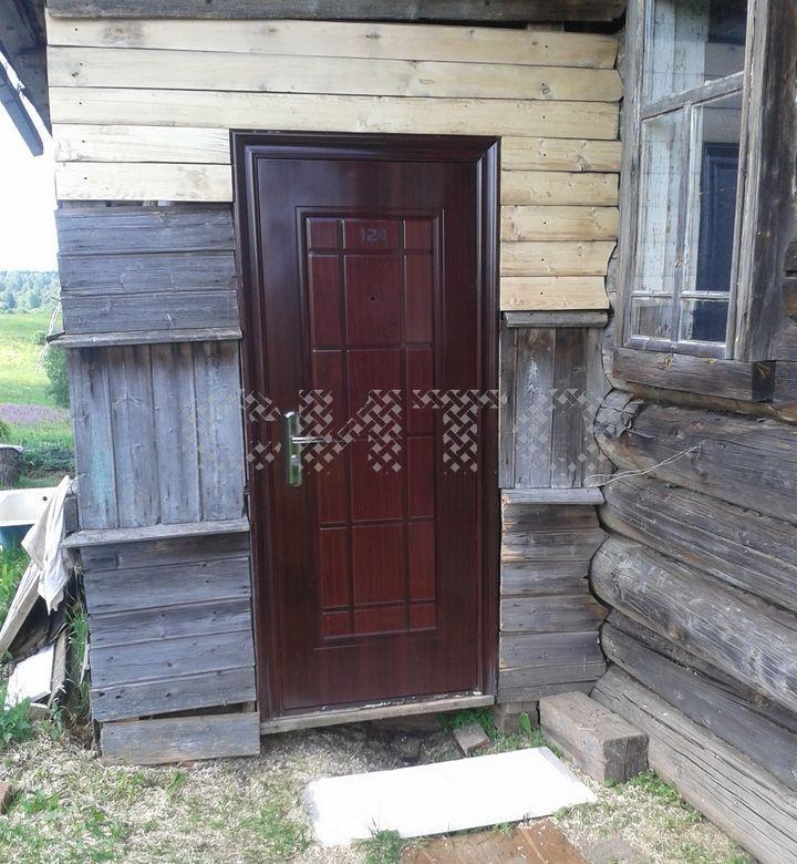Продажа дома, 75м <sup>2</sup>, 25 сот., Москва