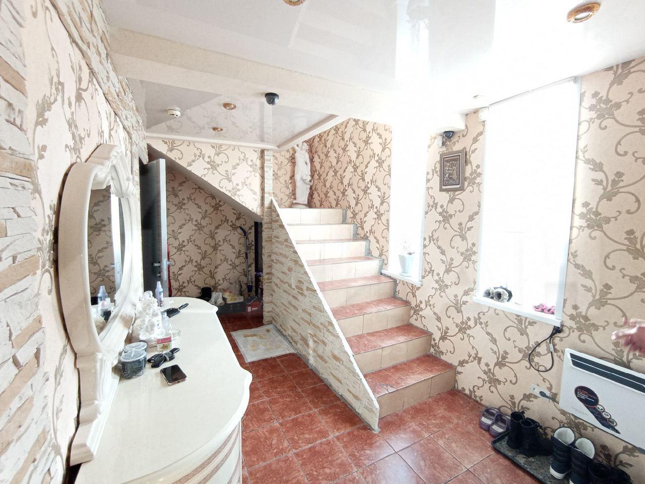 Продажа дома, 150м <sup>2</sup>, 10 сот., Москва